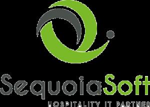 SequoiaT