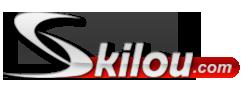 skilou.com
